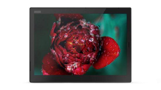 X1 Tablet 2018-6