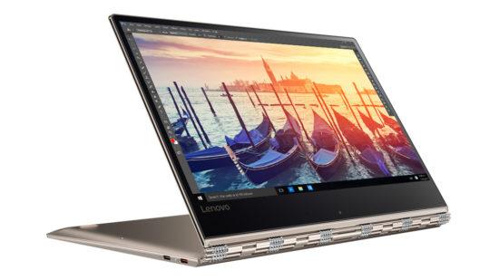 lenovo-laptop-yoga-910