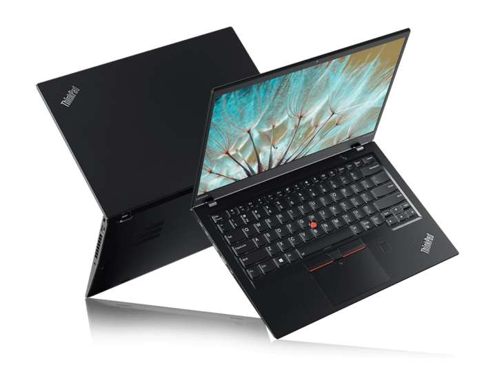 thinkpad-x1-carbon-2017