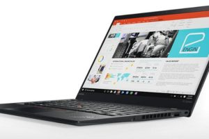 lenovo_thinkpad_x1_carbon_2017