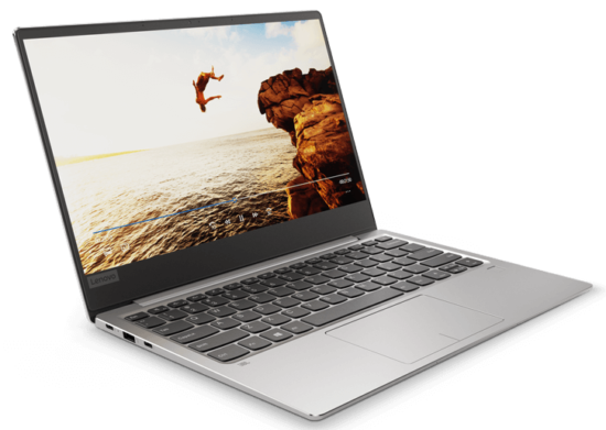 lenovo-IdeaPad-720s-13-hero