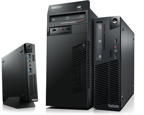 lenovo-desktops-thinkcentre