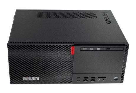 THINKCENTRE M710T MINI-TOWER