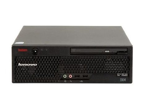 lenovo-thinkcentre-m55-desktop-pc_83533