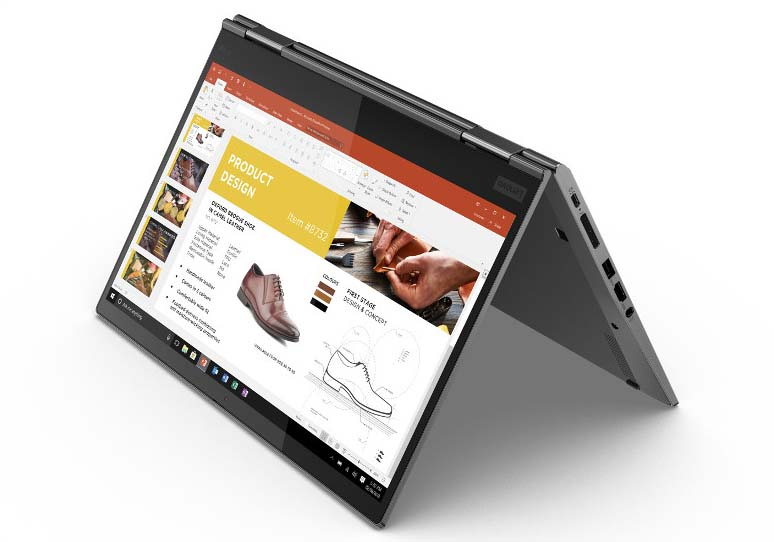 thinkpad-x1-yoga-2019