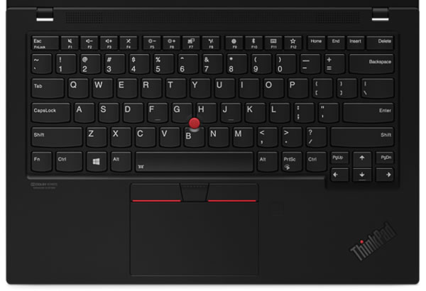 thinkpad-x1-carbon-2019
