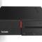 Lenovo ThinkCentre M700 Small レビュー グラフィックボードでゲーミングPC化計画!